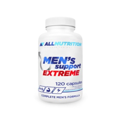 EXTREME podpora za moške