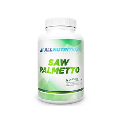 Sabal palma – Palmetto