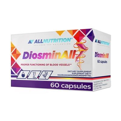 DiosminALL, 60 kapsula