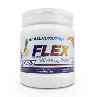 zglobovi Flex