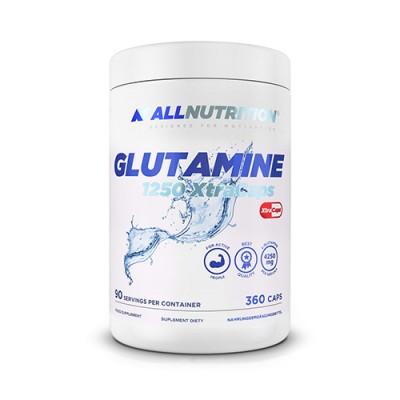 Glutamin 1250 XTRA, 360 kapsula