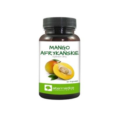 Afrički mango