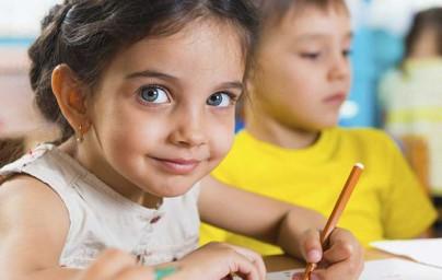Kako djeci osigurati dovoljno hranjivih tvari za učenje?