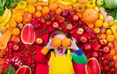 Osnažite dječji imunološki sustav