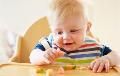 Unose li vaša djeca dovoljno vitamina?