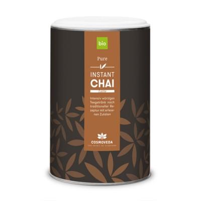 Chai Latte - pure