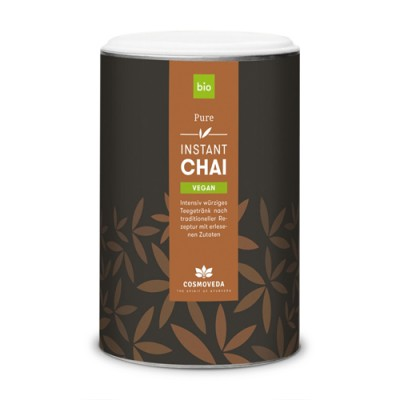 Chai Vegan - pure