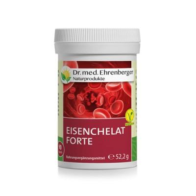 Željezov kelat Forte