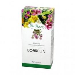 Borrelin biljni čaj, 50 g