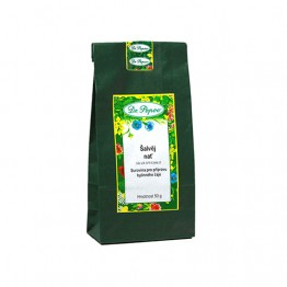 Čaj od kadulje, 50 g
