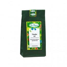 Čaj od kantariona, 50 g