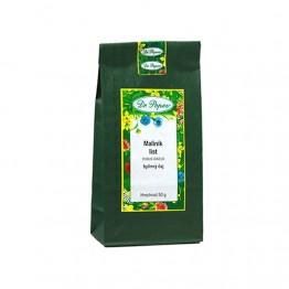 Čaj od lista maline, 50 g