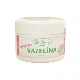 Kozmetički vazelin, 100 ml