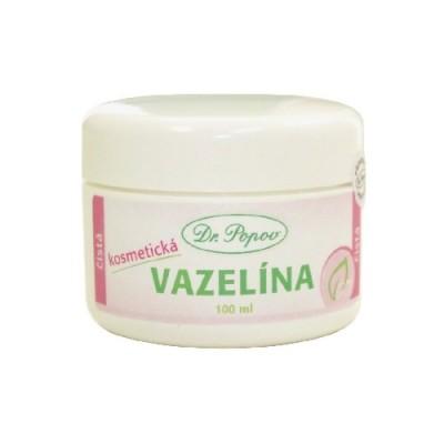Kozmetički vazelin