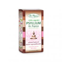 PSYLLIUM - Indijski trputac, 100 g