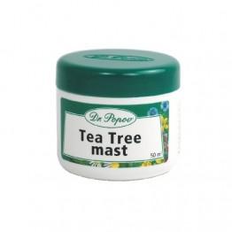 Ulje čajevca mast, 50 ml
