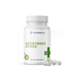 AntiStress Active, 30 kapsula