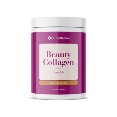 Kolagen Beauty - prah za napitak