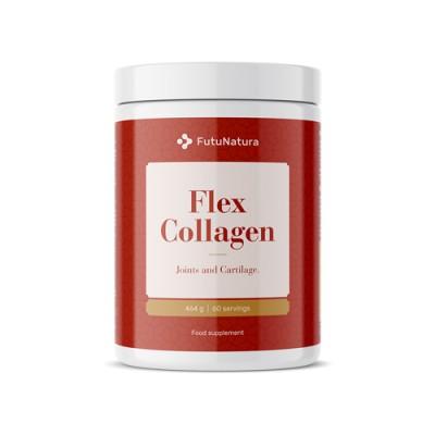 Kolagen Flex - prah za napitak