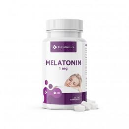 Melatonin, 60 tableta