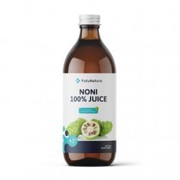 Noni sok - imunološki sustav, 500 ml