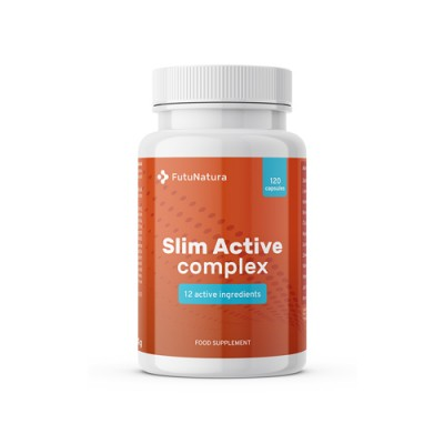 Slim Active kompleks