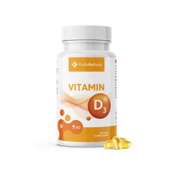 Liposomalni vitamin C EXTRA STRONG
