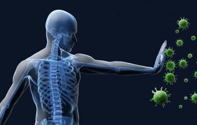 Imunološki sustav