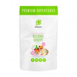 Konopljine sjemenke, 150 g