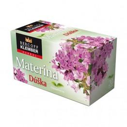 Čaj od majčine dušice, 20x1,5 g