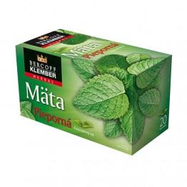 Čaj od mente, 20x1,5 g