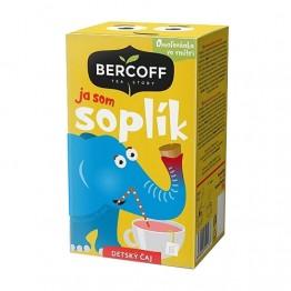 Čaj protiv prehlade za djecu, 20x1,75 g