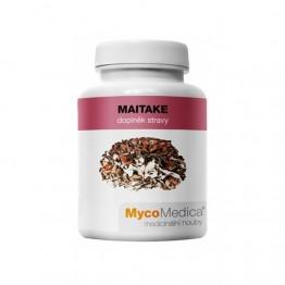 Maitake, 90 kapsula - gljive