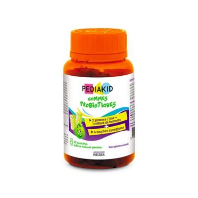 probiotici za djecu