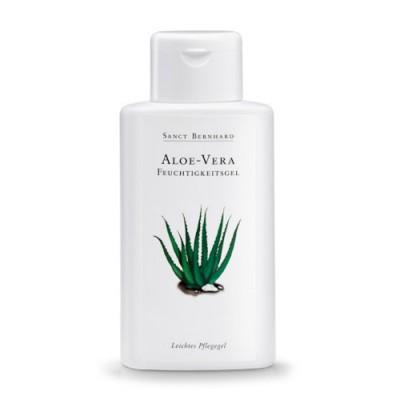 Aloe Vera vlažujući gel