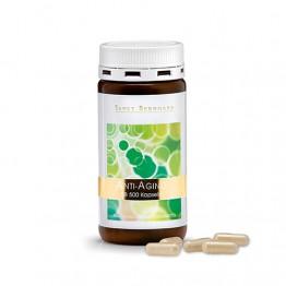 Anti-Aging SB 500, 120 kapsula