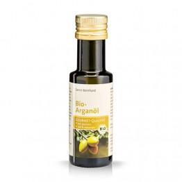 100 % Arganovo Bio ulje, 100 ml