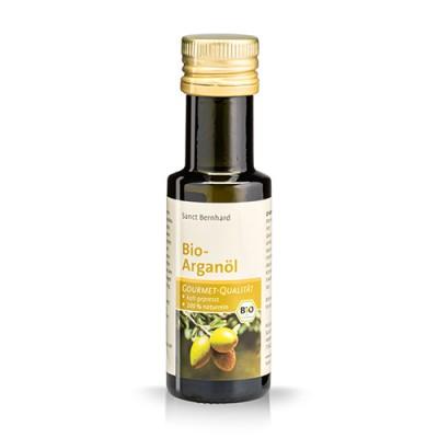 Arganovo Bio ulje