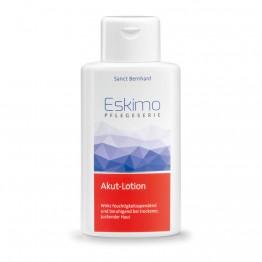 Eskimo hidratantni losion za tijelo, 250 ml