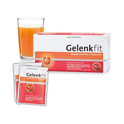 Gelenkfit za zglobove