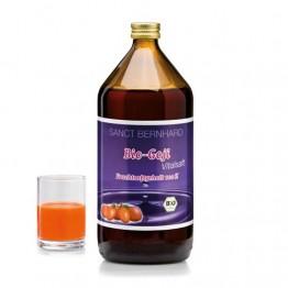 Goji sok BIO, 1000 ml