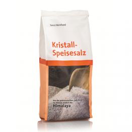 Himalajska sol, 1 kg