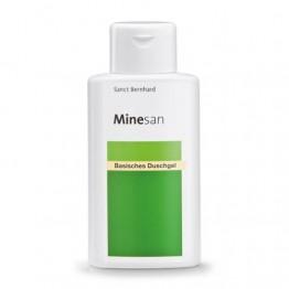 Minesan gel za tuširanje, 250 ml