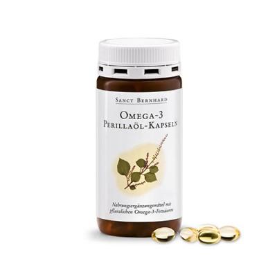 Omega-3 održava razinu kolesterola