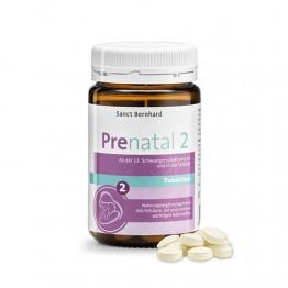 Prenatal2 trudnoća i dojenje, 100 tableta
