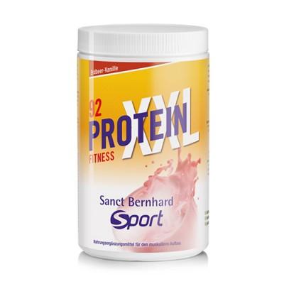 Proteini u prahu XXL