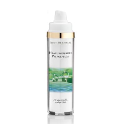 Serum za lice s hijaluronskom kiselinom