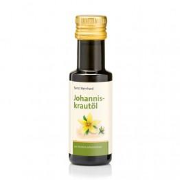 Kantarionovo ulje, 100 ml