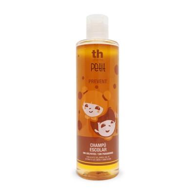 Preventivni šampon protiv ušiju