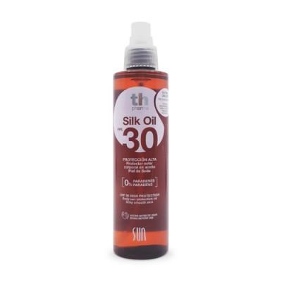 Ulje za sunčanje SPF 30